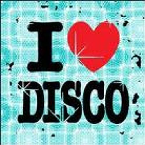 disco_funky's avatar