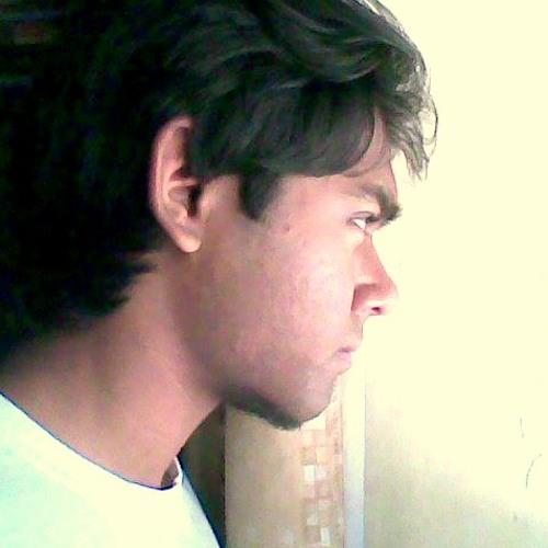 gb_21's avatar