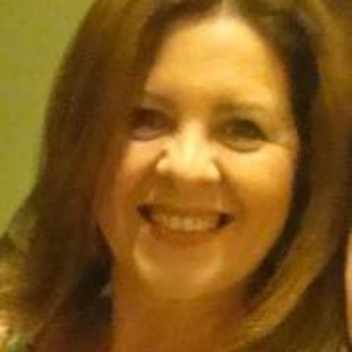 Patricia Rosado's avatar