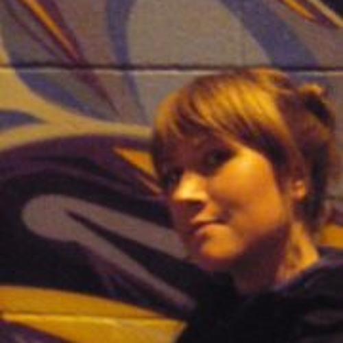 chelsea rose's avatar