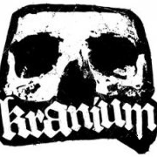 Kranium Live!'s avatar