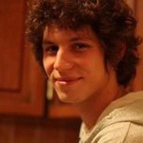 Vitaly  Dmitriev's avatar
