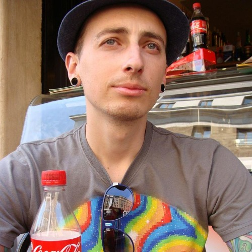 tiagolpf's avatar