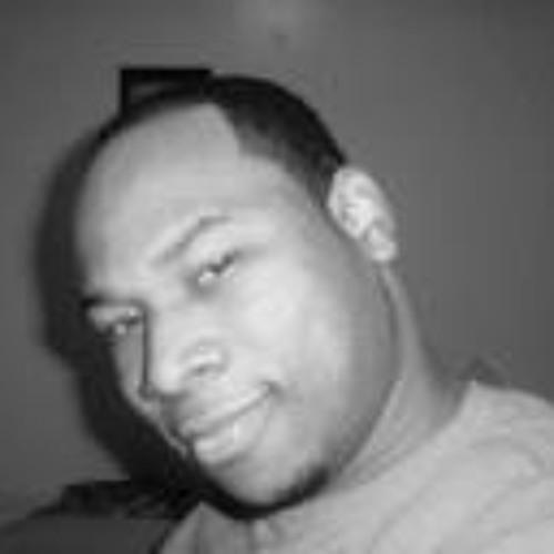 Dave Shalom Thomas's avatar