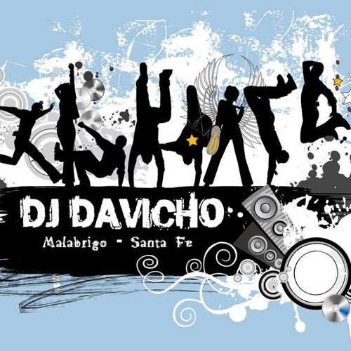 DjDavicho's avatar