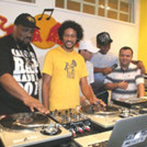DJ Nino RJ's avatar