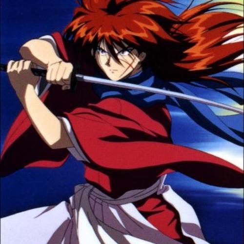 Tetsuya Ishikawa's avatar