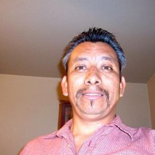 user3406024's avatar