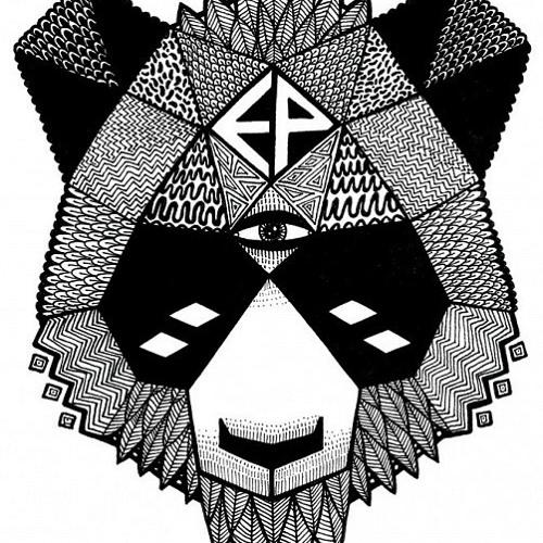 Timak's avatar