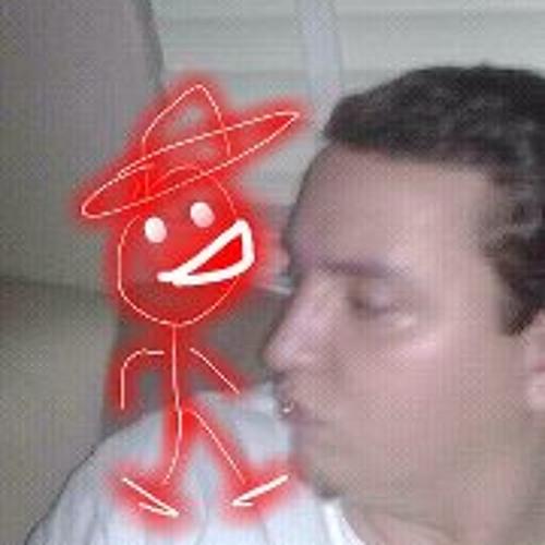 Vance Wilhelm's avatar