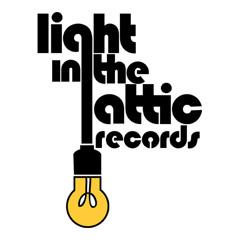 Light In The Attic Recs
