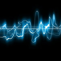 Low Frequency Beats