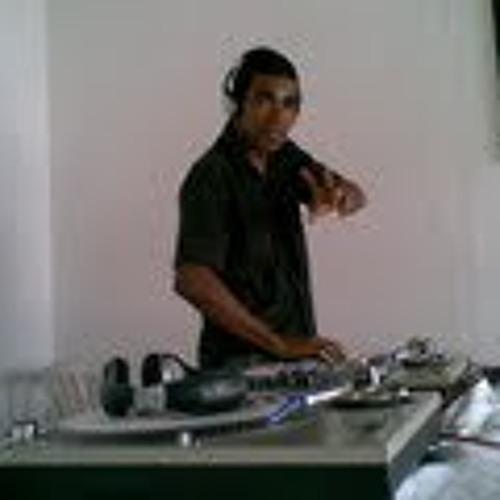 vitrola 78's avatar