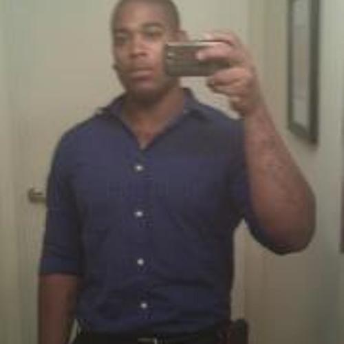Michael Rice 2's avatar