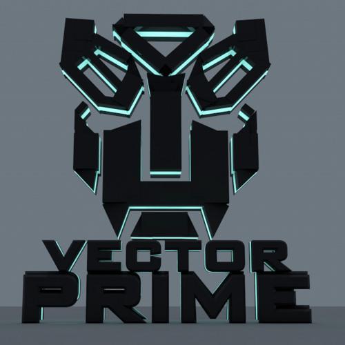 VeCtOr PrImE's avatar