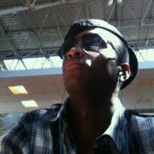 Derodrick Hunter- Dee -'s avatar