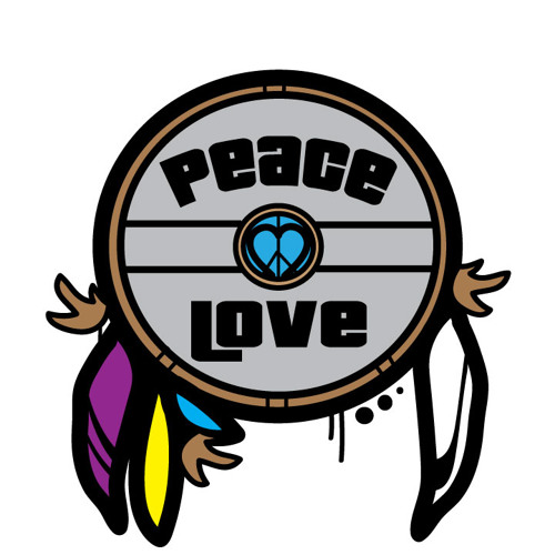 Peace&love's avatar