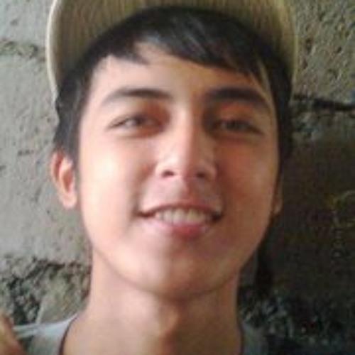 Rhen Arellano's avatar