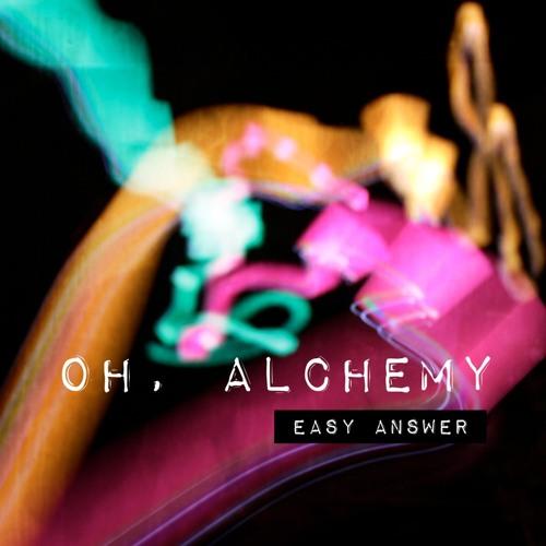 ohalchemy's avatar