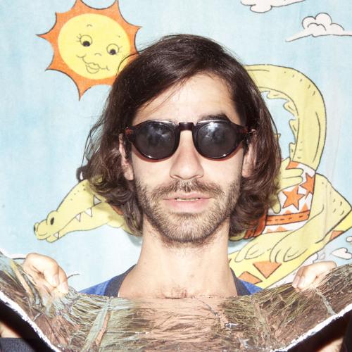 JeanBanane's avatar