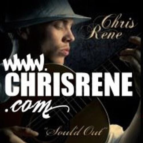 ChrisReneMusic's avatar
