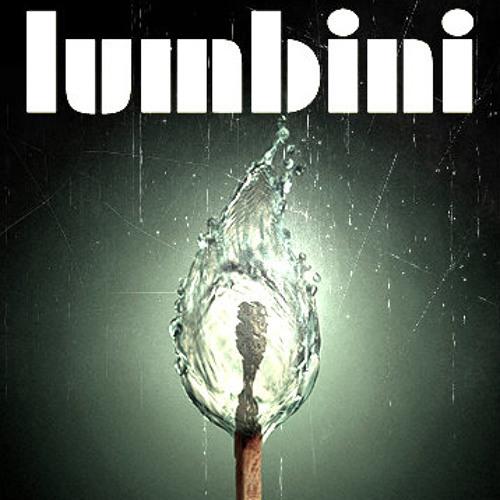 Lumbini's avatar