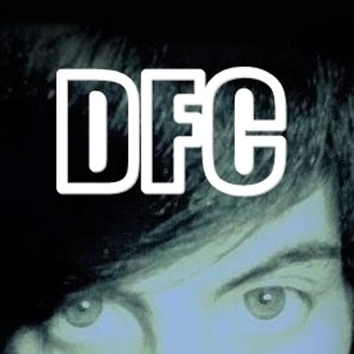 DefericTunes's avatar