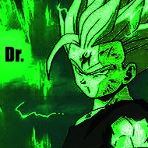 Dr.Gohan's avatar