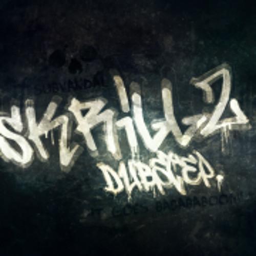 DJSkrillz's avatar