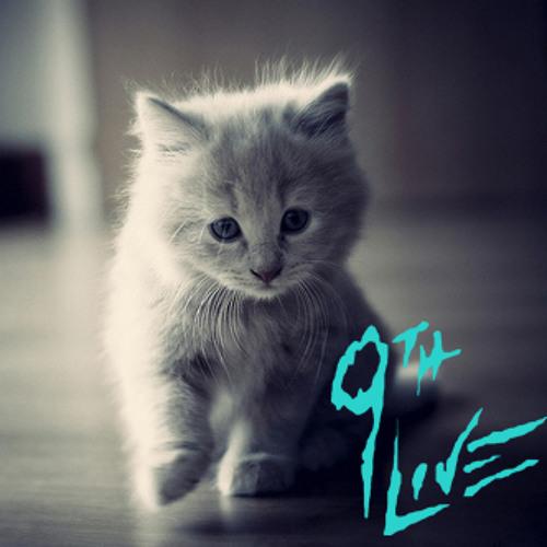 9th Live's avatar