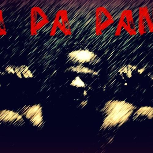 PANIK-TRUE's avatar