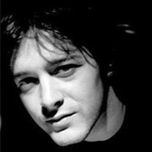 Juan Patricio Apesteguia's avatar