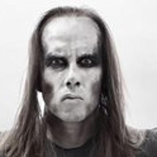 Dilirium Bob's avatar