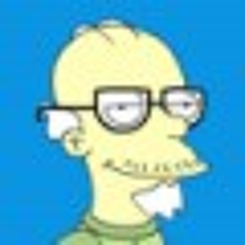 Hannss's avatar