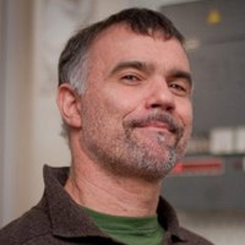 Duoba's avatar