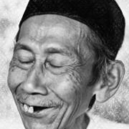 Bah Ocin's avatar