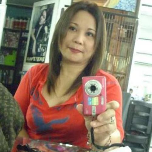 Prescilla Fabian Pereyra's avatar