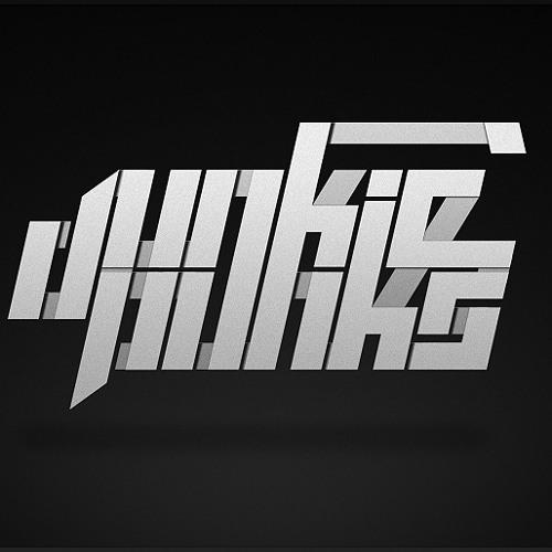 Junkie Punks's avatar