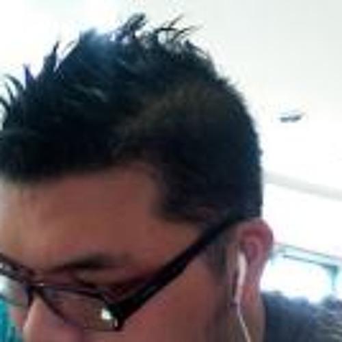 Joseph Alvin Peña's avatar