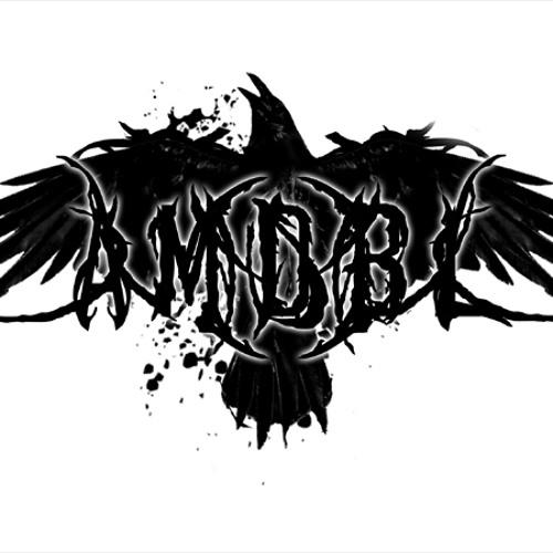 amilliondeadbirdslaughing's avatar