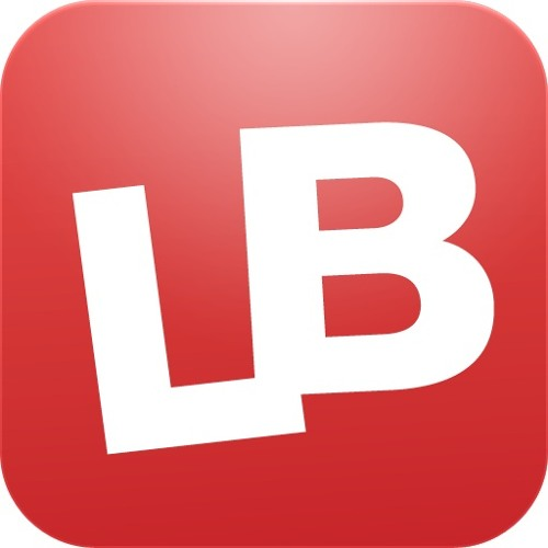 LetsBonus's avatar