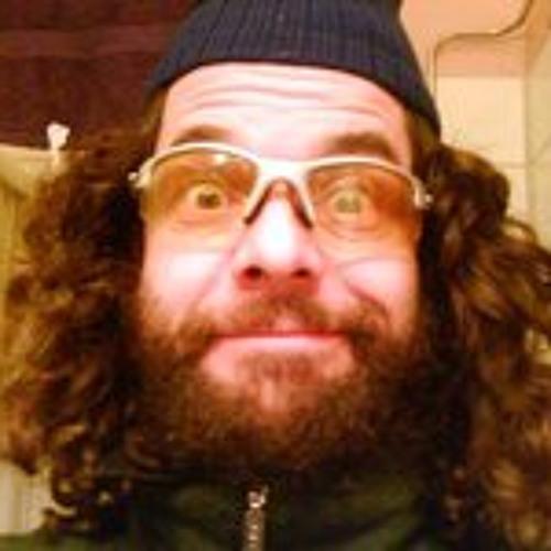 klingan's avatar