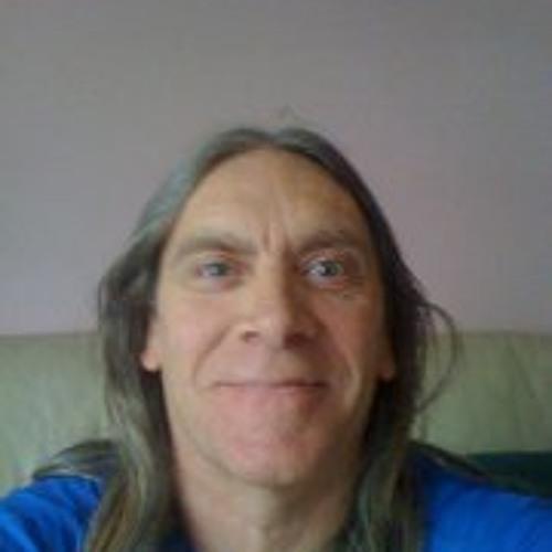 angekokk's avatar