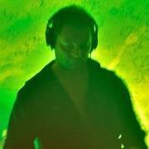 Marcus Harriman's avatar