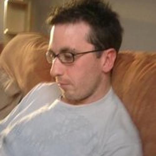 Anthony Moran's avatar