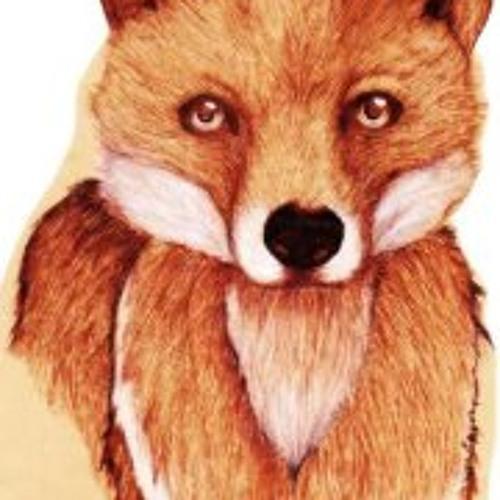 Thomas Ba's avatar