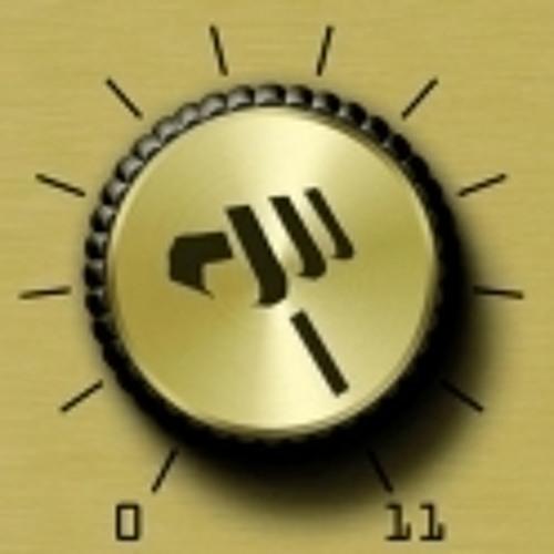 j.waks's avatar