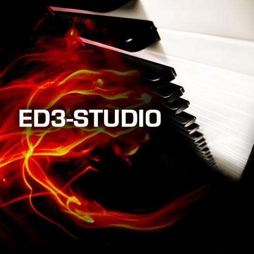 ED3-STUDIO's avatar
