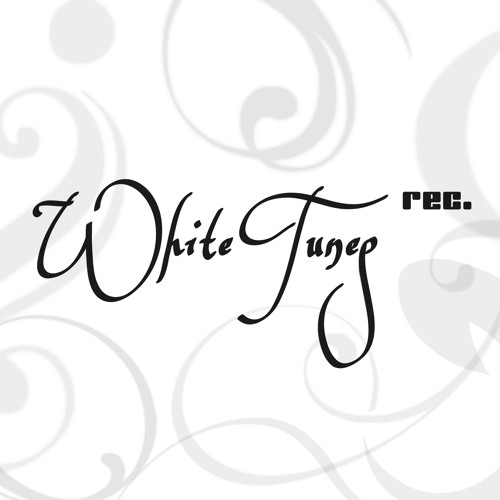 White Tunes Records's avatar