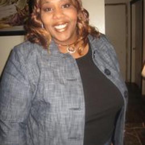 Sandra Fay Sanders's avatar